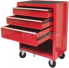 Big Red Тележка Big Red TBR4003-Х