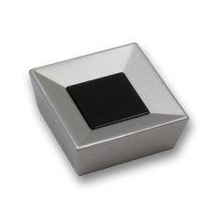 Ручка мебельная Ручка мебельная Siro 2100-39-PB21A3