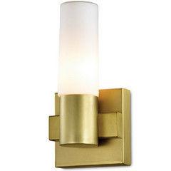 Настенный светильник Odeon Light Lorita 2719/1W