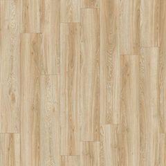 Виниловая плитка ПВХ Виниловая плитка ПВХ Moduleo Transform Click 22220 Дуб Блэк-Джек
