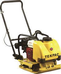 Промышленное оборудование Tekpac MS90-2