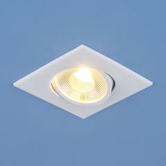 Светодиодный светильник Elektrostandard DSS001 6W 4200K