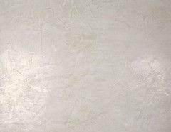 Декоративное покрытие Virteso Stucco veneziano золотая коллекция