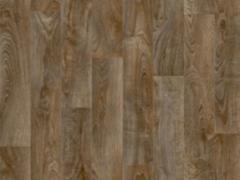 Линолеум Линолеум IDEAL Stream Pro White Oak 646D