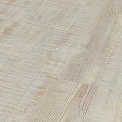 Виниловая плитка ПВХ Виниловая плитка ПВХ Parador Vinyl Classic 2030 1442051 Oak antique white rough-sawn