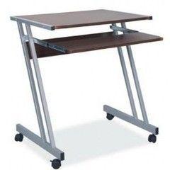 Письменный стол Signal B-233