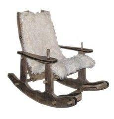 Кресло Orvietto AR104