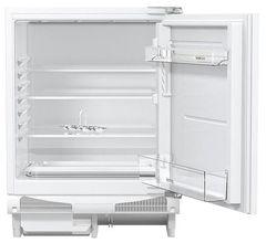 Холодильник Холодильник Korting KSI 8251