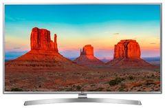 Телевизор Телевизор LG 43UK6550