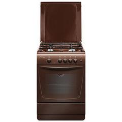 Кухонная плита Кухонная плита Gefest 1200 С7 К19