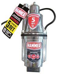 Насос для воды Насос для воды Hammer NAP 250U (25)