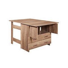 Письменный стол Лида Stan СВ01-027