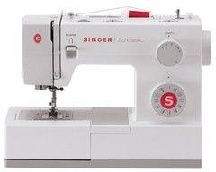Швейная машина Швейная машина Singer Scholastic 5523