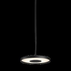 Светильник Wever & Ducre NOA 2.6 LED 2700K 204184B2