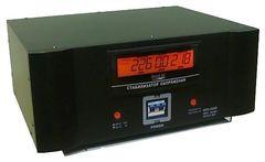 Стабилизатор напряжения Стабилизатор напряжения Solpi-M SED-5000S