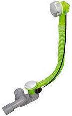 Сифон Сифон Bonomini для ванны автоматический 1 1/2 800 мм 4022ОТ80S7
