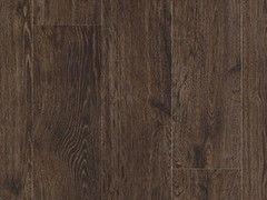 Ламинат Ламинат Unilin Vogue UVG1393 Дуб рустикальный серый