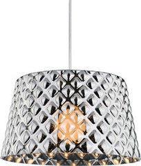 Светильник Светильник Arte Lamp FACEZIA A1554SP-1CC
