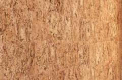Пробковое покрытие Wicanders Dekwall Fiord Natural RY15001
