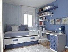 Детская комната VMM Krynichka Вариант 60