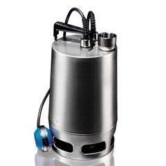 Насос для воды Вихревый насос Grundfos Unilift AP 35.40.06.A1.V