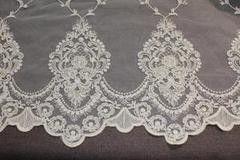 Ткани, текстиль Фактура Пример 150