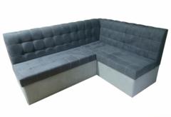 Кухонный уголок, диван Radava Ромео 6 (В-2У) угловой