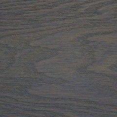 Паркет Паркет Woodberry 1800-2400х140х21 (Брюссель)