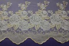 Ткани, текстиль Фактура Пример 188