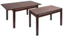 Обеденный стол Обеденный стол ТехКомПро Жасмин 800