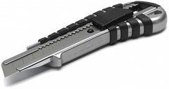 Столярный и слесарный инструмент Anza Нож макетный 632015