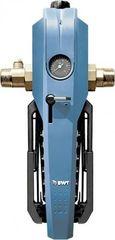 Сменный картридж BWT Фильтрующий элемент к Е1/E1 Neu 100 мк (2 шт)