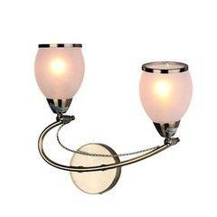 Настенный светильник Omnilux OML-35121-02