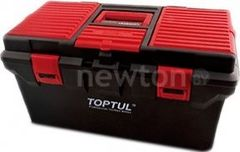 Toptul Ящик для инструментов  Toptul TBAE0401