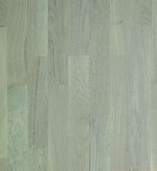 Паркет Паркет BerryAlloc Majestic Oak Soft grey (18CYBLM)