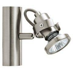 Настенно-потолочный светильник Eglo TUKON 86011