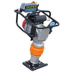 Промышленное оборудование Skiper RM80 Honda GX160