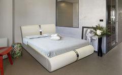 Кровать Кровать ZMF Милана (140x200)