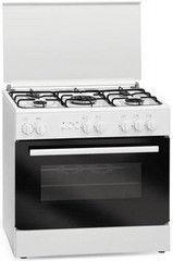Кухонная плита Кухонная плита Simfer F96GW52001