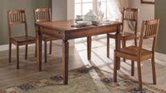 Обеденный стол Обеденный стол ТриЯ Верди Т3