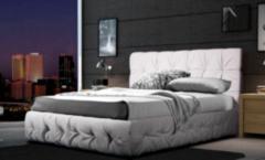 Кровать Кровать PUFF Верона