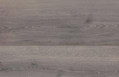 Ламинат Ламинат Maxwood Expert Pro Дуб Коретто (33153)