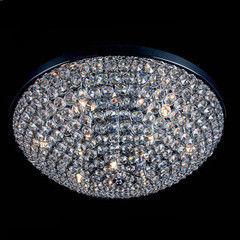 Светильник Светильник Citilux CL316161