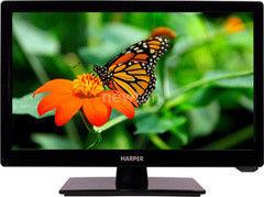 Телевизор Телевизор HARPER Телевизор Harper 16R470