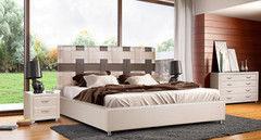 Кровать Кровать 1-Transformer №21