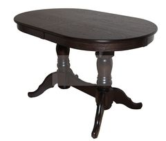 Обеденный стол Обеденный стол Red&Black Презент (венге)