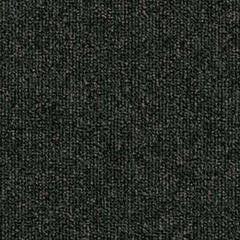 Ковровое покрытие Forbo (Eurocol) Tessera Apex 640 253