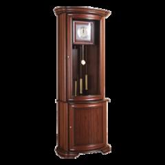 Часы Часы Meble Olejnikowski Diament ZN 1D KW угловые
