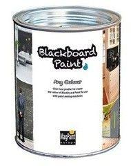 Краска Краска MagPaint Blackboardpaint База C (0,5л)