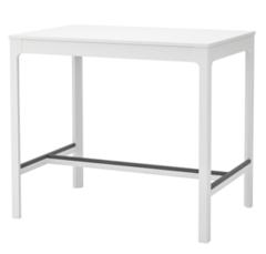 Барная стойка Барная стойка IKEA Экедален 104.005.16